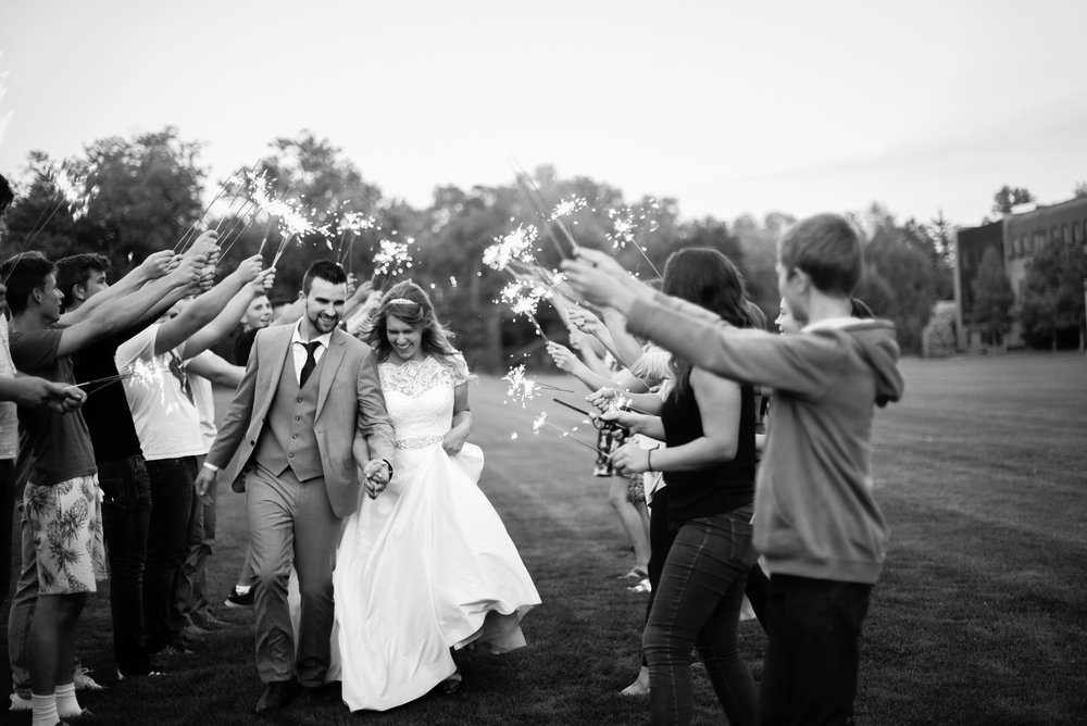 Wedding Day 506.jpg