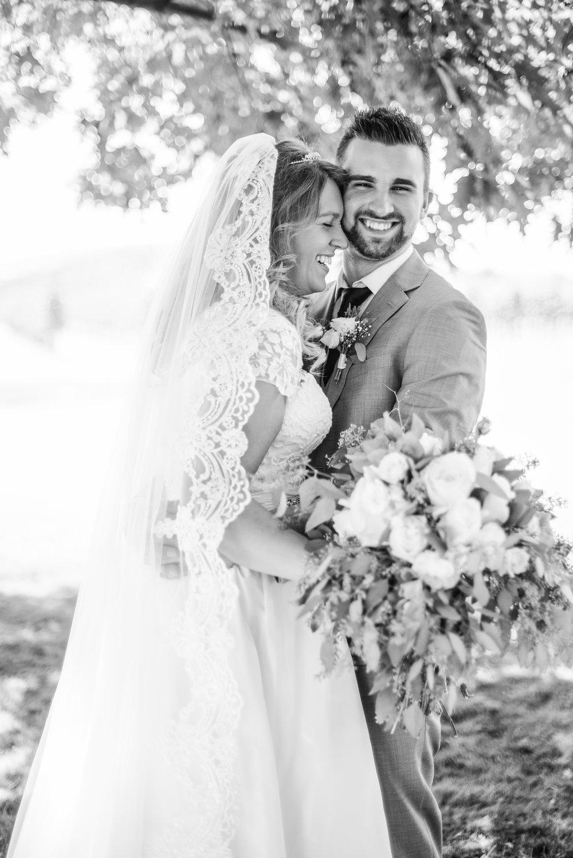 Wedding Day 128.jpg