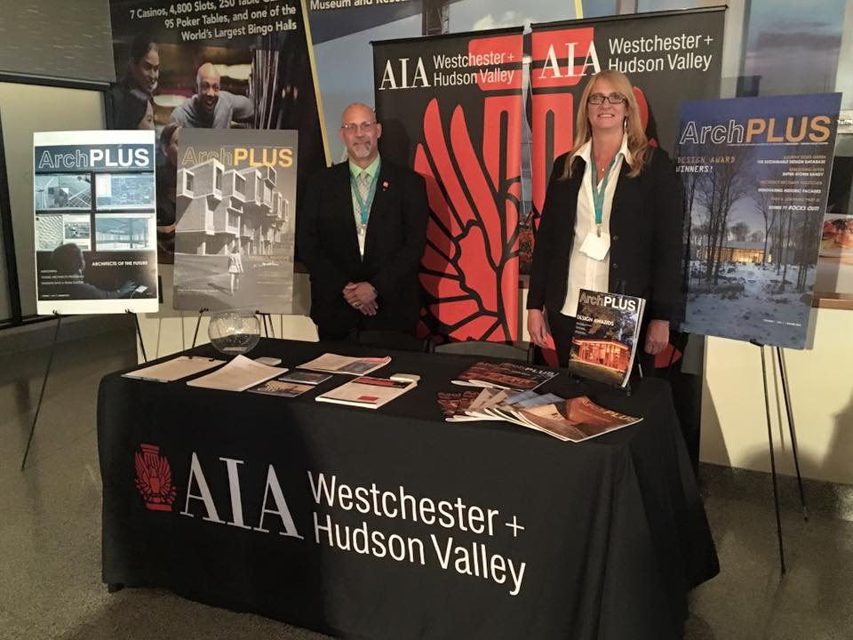 Representing AIA WHV
