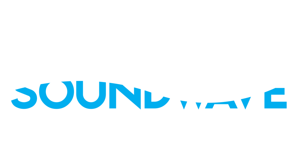 Now Offering Soundwave Tattoos™ powered by Skin Motion™ app