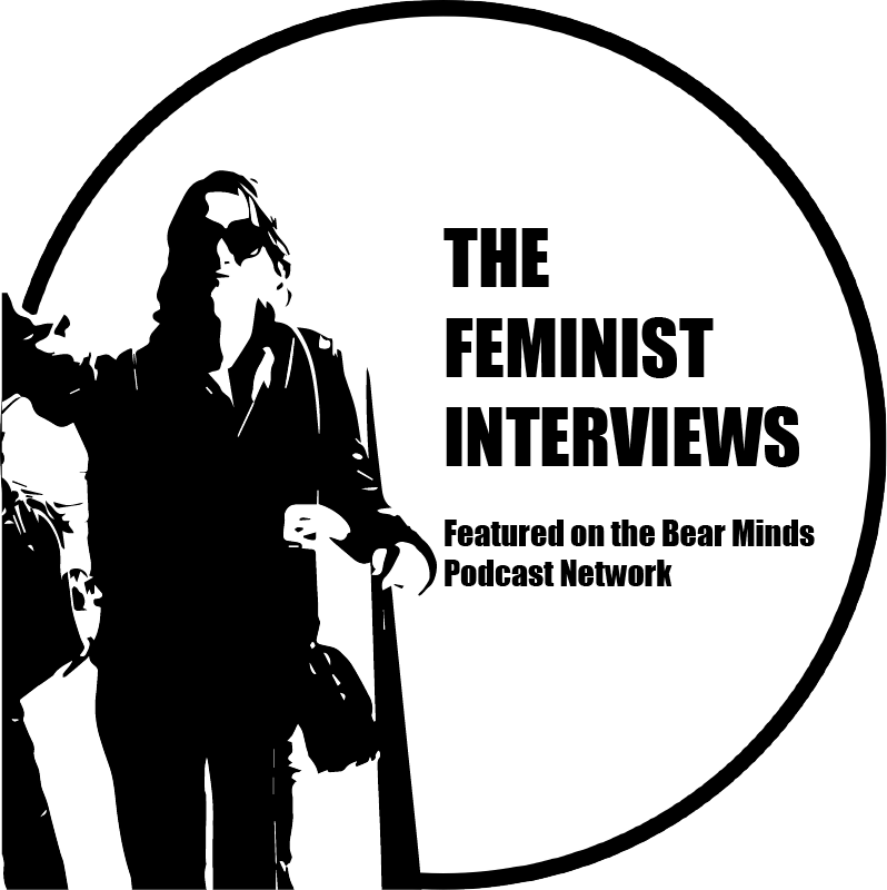 FemInterviewLogo.png