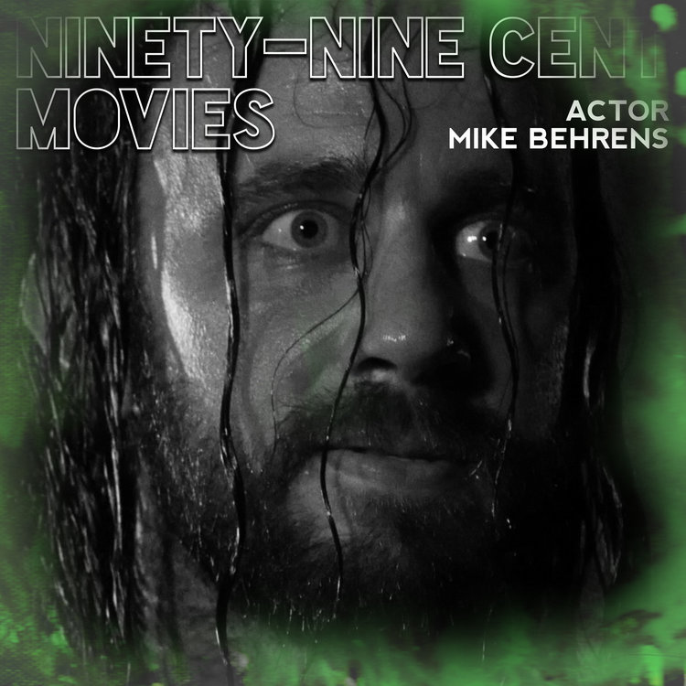 movie-99centpodcast.jpg