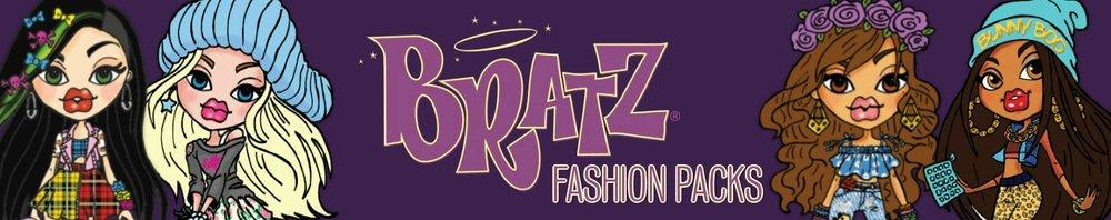 BratzFashionPacks.jpg