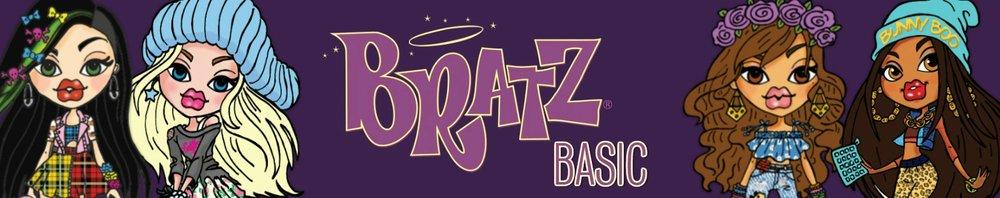 BratzPlaysetsBasic.jpg