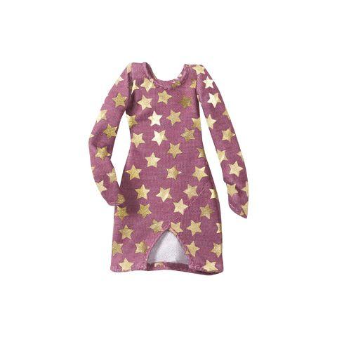 Create-A-Bratz Dress #2