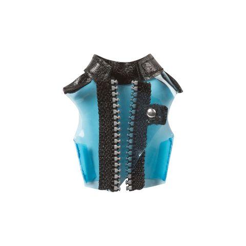 Create-A-Bratz Jacket #7
