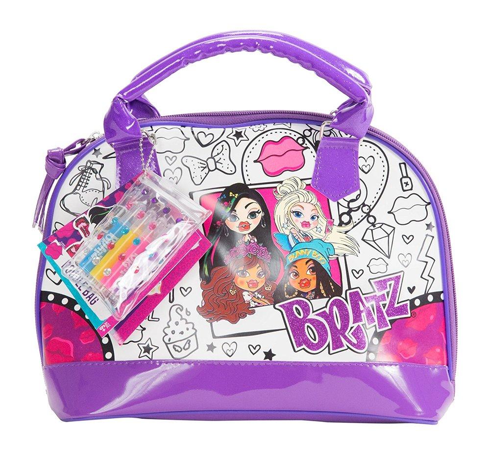 Doodle Handbag