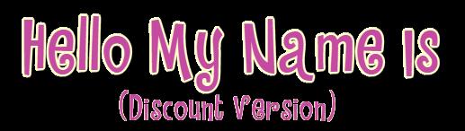 HMNI Discount.png