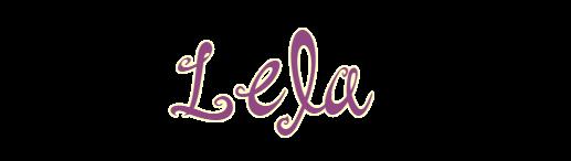 Lela.png