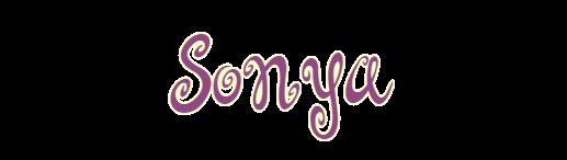 Sonya.png