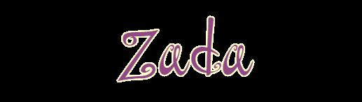 Zada.png