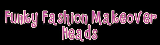 FFM Heads.png