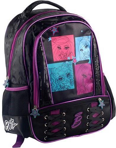 Basic Backpack (Group) V2