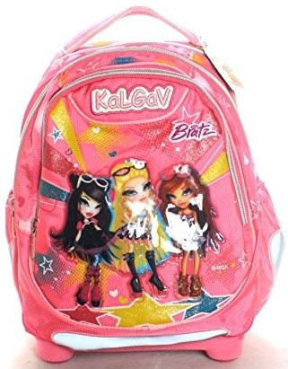 Boutique KalGav Backpack (Trio)