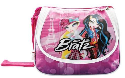 Paris Beauty Bag (Cloe and Jade)