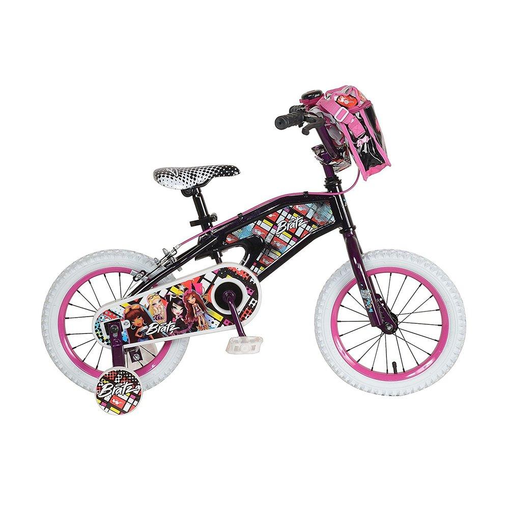 Boutique Bicycle (Black)
