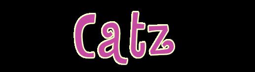 Catz.png