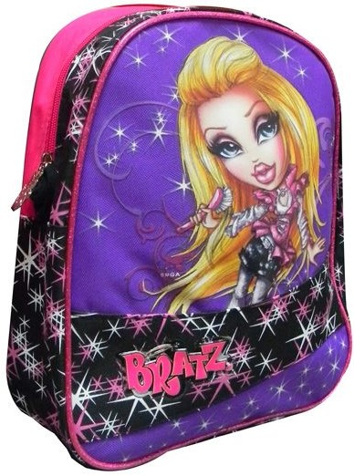 All Glammed Up Backpack (Cloe)