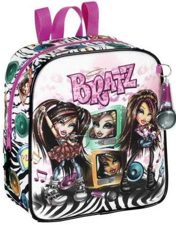 Rock Mini Backpack (Group)