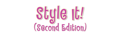 Style It Second Edition.png