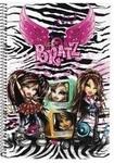 Rock Notebook V2