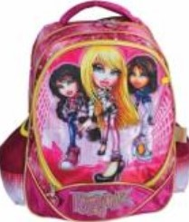 10th Anniversary Backpack (Trio) V1
