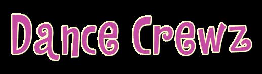 Dance Crewz.png