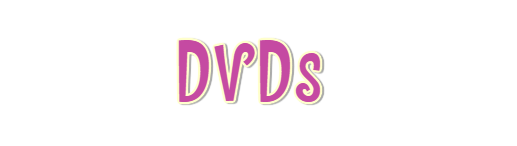 DVDs.png