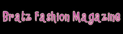 Bratz Fashion Magazine.png