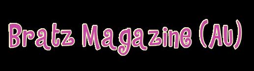 Bratz Magazine (AU).png