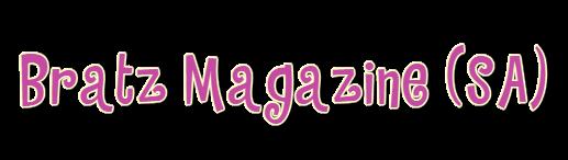 Bratz Magazine (SA).png
