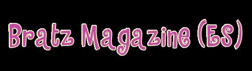 Bratz Magazine (ES).png