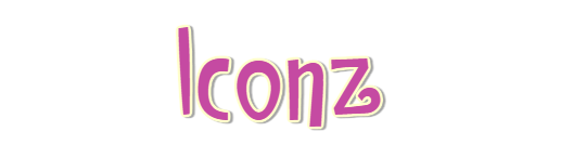Iconz.png