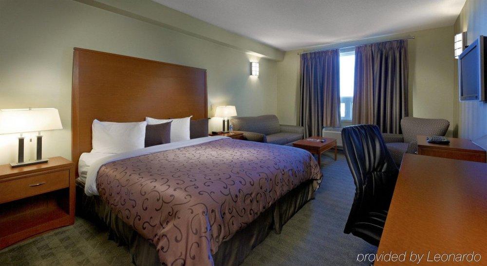 DFIC hotel room.jpg