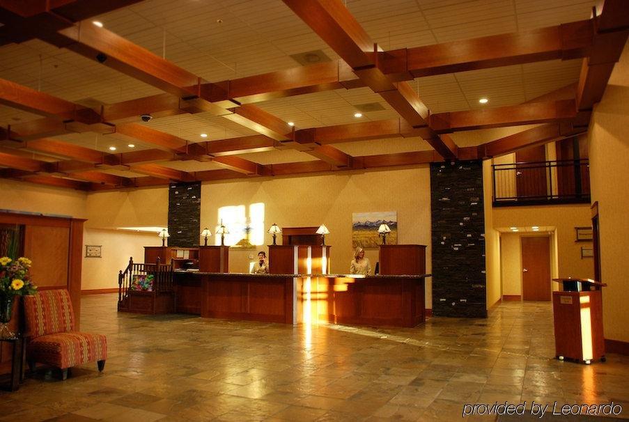 DFIC lobby.jpg