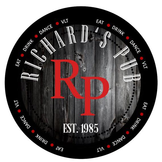 Richard's Pub - 12150 - 161 Avenue NW, Edmonton, Alberta / 780.457.3117Hosted by Legendary KaraokeQualifying Rounds: 15 men & 15 women advanceTuesdays (7:30 - 11:30 pm) June 5, 12, 19, 26 & July 3Sundays (2:00 - 6:00 pm) June 10, 17 & 24Semi-Finals: 10 men & 10 women advance to FinalsSunday, July 8th & Tuesday, July 10thFinals: Sunday, July 15thTop 5 men & 5 women are invited to attend the Provincial Finals on August 4th & 5thPrizing (for both men & women)1st Place - 1 night's stay in Calgary for Provincials2nd Place - $100 Gift Card3rd Place - $50 Gift Card