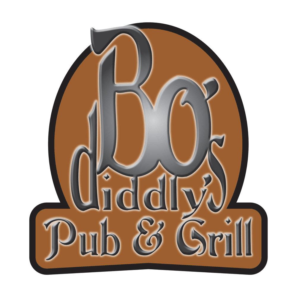 Bo'Diddley's Pub & Grill - 4402 - 52nd Avenue, Lloydminster, Alberta / 780.875.4942Qualifying Rounds -June 28, July 5 & 12, 2018(3 women & 3 men advance each night to the Semi-Finals)Semi-Finals - Thursday, July 19, 2018Venue Finals - Thursday, July 26, 2018Prizing - TBA