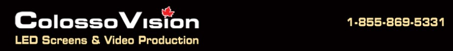 Colosso Vision logo.jpg