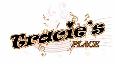 Tracies_Place_Restaurant_and_Karaoke_Hamilton.jpg