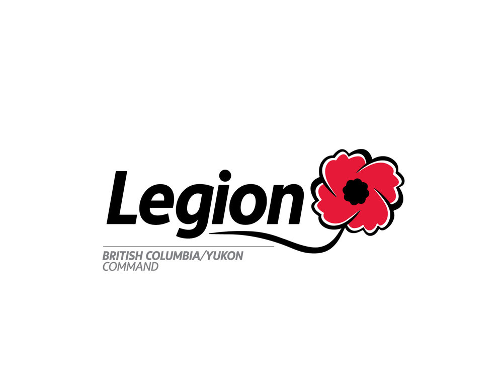ROYAL CANADIAN LEGION - The Royal Canadian Legion Cloverdale Branch17567 57 Ave, Surrey, B.C.Check in Time: 7:30 pmStart Time: 8:30 pmTo start on: Monday May 20, 27, June 3, 10, 17,Venue Final will be held on June 24, 2019Hosted by Crissy Petersen