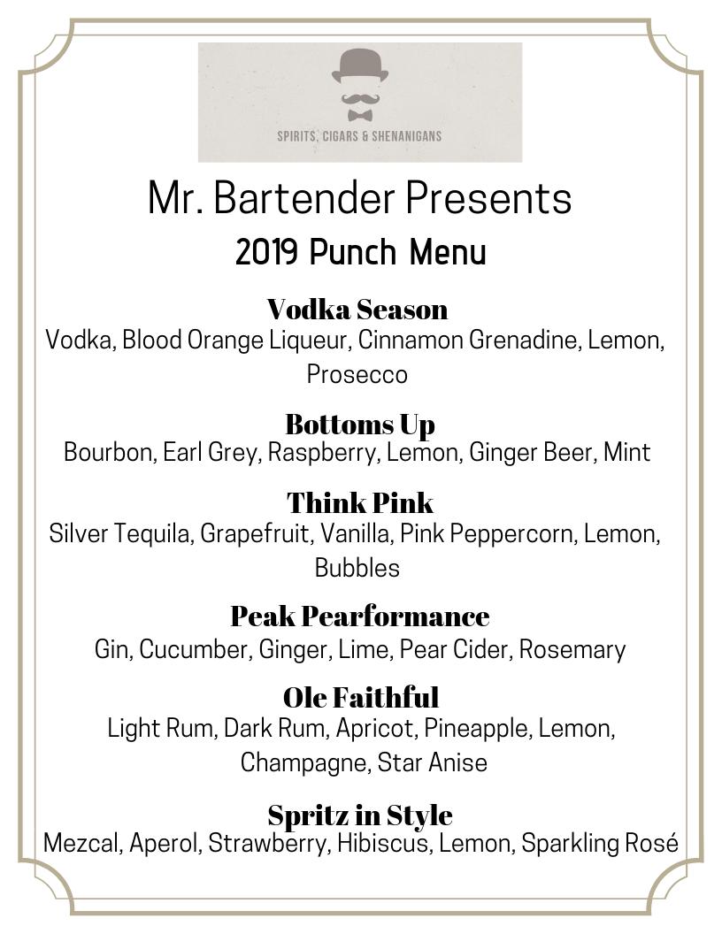 Mr. Bartender 2019 Punch Menu.png