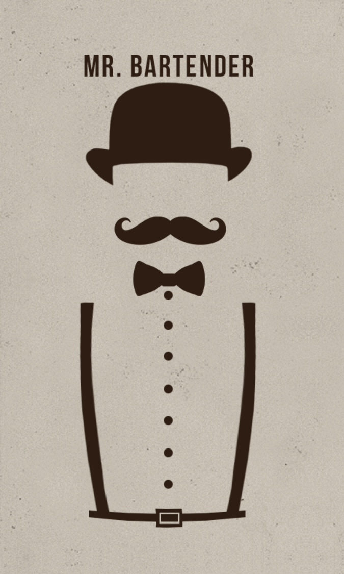 Mr. Bartender Logo Vertical.png