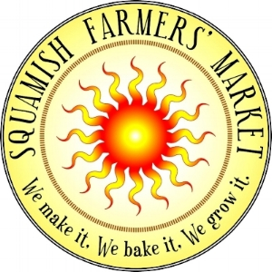 FarmersMarketLogo2012FINAL.jpg