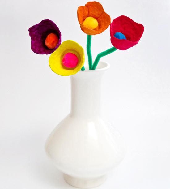 egg flowers.jpg