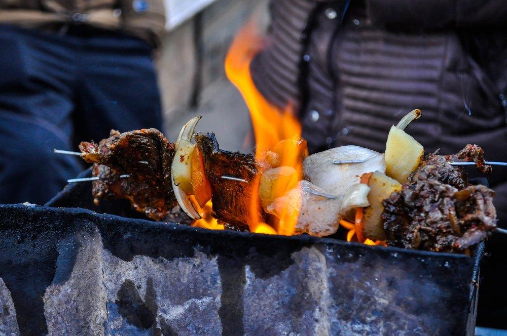 barbecue-1078620_1920.jpg
