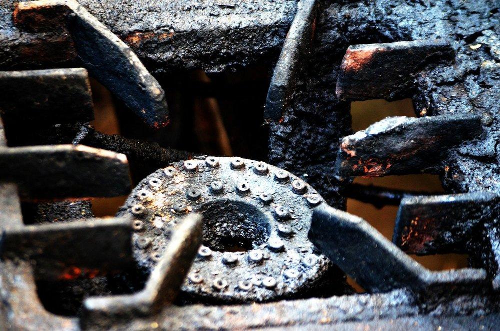 burner-72765_1280.jpg
