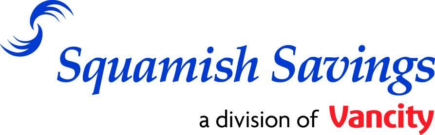 squamish-savings-large-logo.jpg
