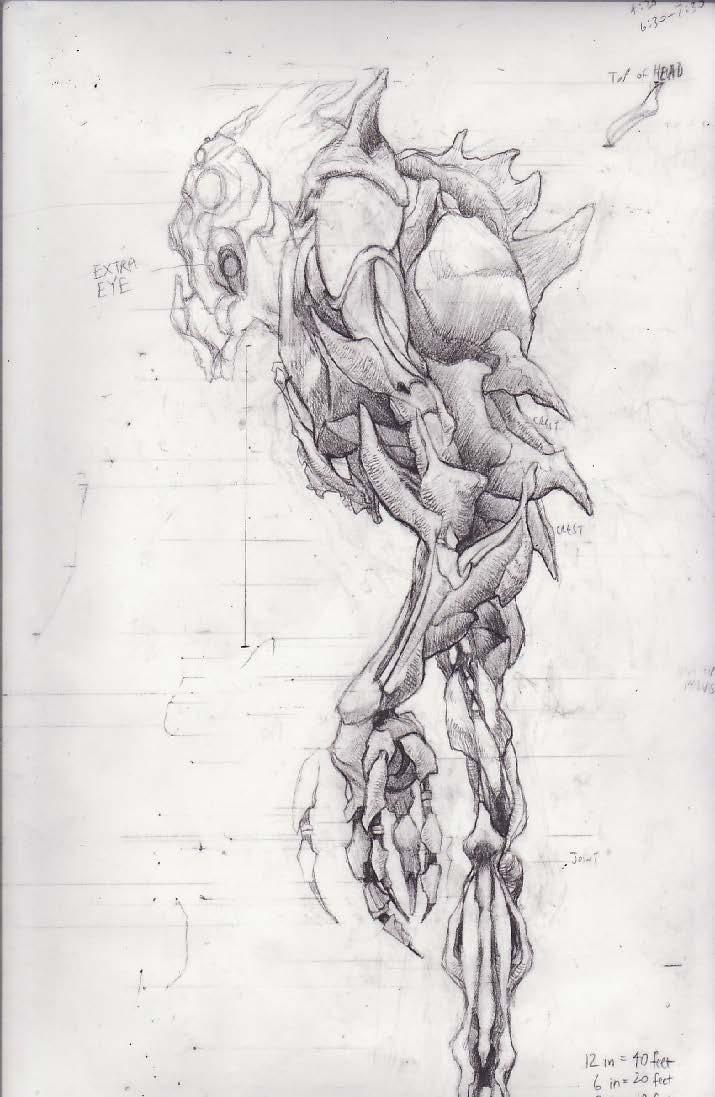 creature 2.jpg