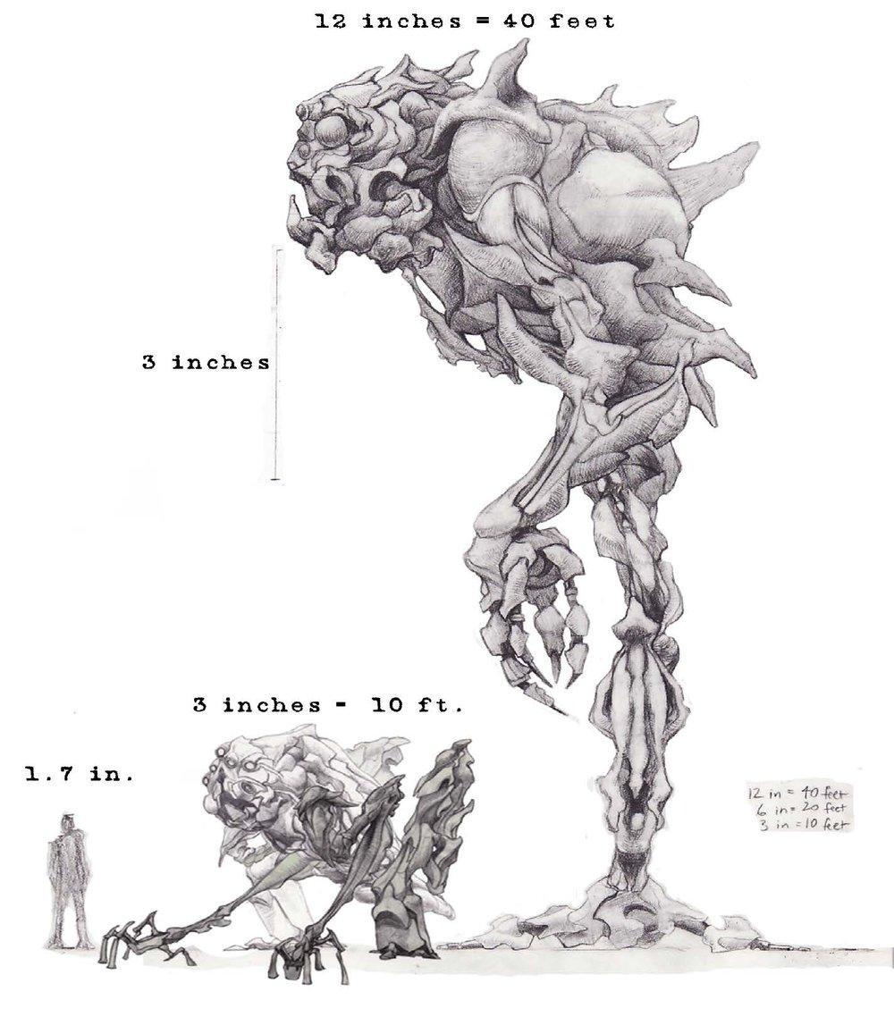 creature 1.jpg