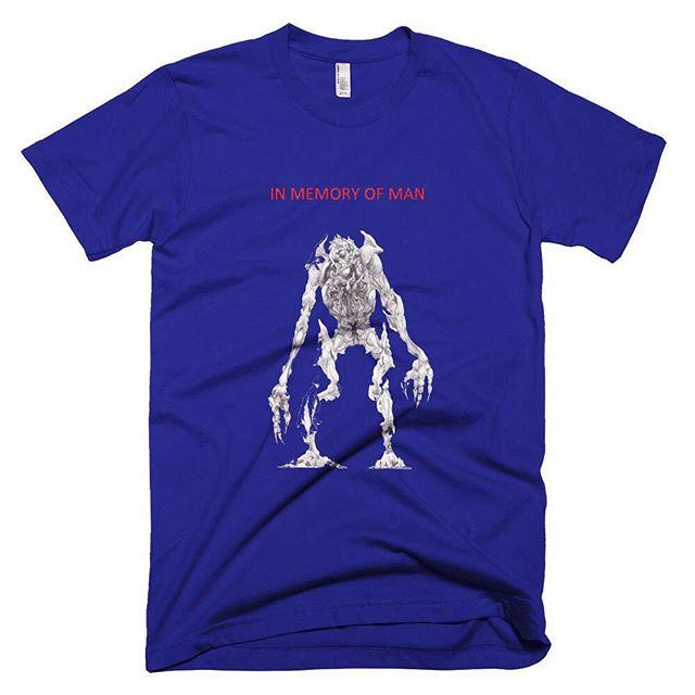 SB blood vector 👽😎📽#ireadeverywhere #comics #graphicnovel #new #sciencefiction #horror #fiction #kindlebooks #Kindle #aliens #greatreads #filmmaking #art  #artistsoninstagram #instagood  #tbt #photooftheday #newyork #losangeles #austin #styleblogger #instadaily #instabook #instabooks #india